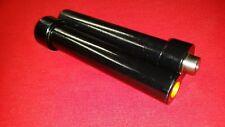 LOWRIDER HYDRAULICS 6'' Hydraulic Cylinders