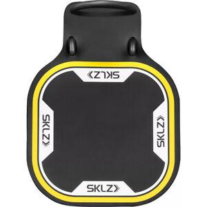 SKLZ Universal Shooting Targets - 2-Pack