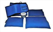Lipolysis-Lipo-Cold-Freeze-Fat-Body-Slimming-Weight-Loss-System- Free Tote