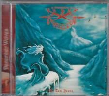 December Wolves - `Til Ten Years(CD 1996) Black & Death fr. South Korea, Rar!!!