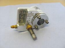 Emerson Alco Ölregulierungsystem - OM3-CUA - PCN 805030 - PS 31bar - T1130
