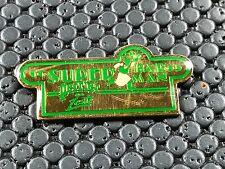 pins pin BADGE DIVERS BOISSON PERRIER BAR MAN
