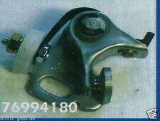 YAMAHA RD 250 DX (1A2) - Schraube platiniert / schalter RECHT - 76994180