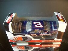 Dale Earnhardt Jr #3 AC-Delco 1999 Chevrolet Monte Carlo Action AP