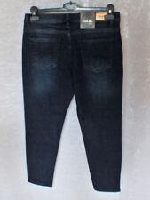 Damen-Caprihosen Hosengröße 42 Damenhosen