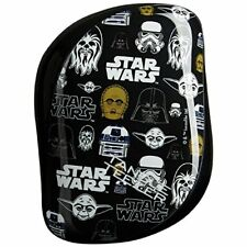 Spazzola districante Compact Styler Star Wars Tangle Teezer I0010 S0554315