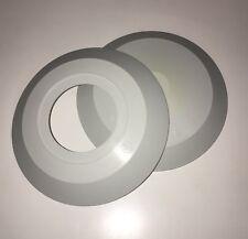 CARAVAN / MOTORHOME - Truma Heater T3 Flue Cowl Cap - 30700-03