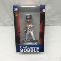 Dellin Betances (New York Yankees) MLB Headline Bobble Head Forever Collectibles