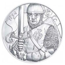 Österreich 1,5 Euro 2019 Leopold V - 825 Jahre Münze Wien Silber Lose