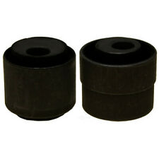 Alignment Camber Bushing Rear Upper ACDelco Pro 45K0232