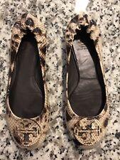 Tory Burch Shoes 7.5 Ballet Flats