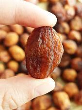 250g (8.8 oz)Organic Dried Apricots (Non-GMO,Unsulfured,Kosher) Xing Gan