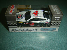 NASCAR 2020 KEVIN HARVICK # 4 JIMMY JOHNS MUSTANG 1/64 DIECAST Action