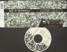 PAUL McCARTNEY Hope of Deliverance NEW CDSingle 4 track Linda Eastman Beatles