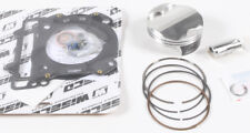 Wiseco KTM 250SXF XCF 2007-13  76.00mm TOP END PISTON KIT