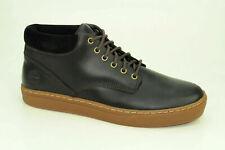 Timberland Adventure 2.0 Cupsole Chukka Boots Sneakers Herren Schnürschuhe A26TC