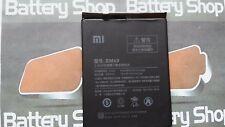 Xiaomi Mi Max or Note 4 BN49  4850mAh Genuine Capacity Battery UK/EU STOCK
