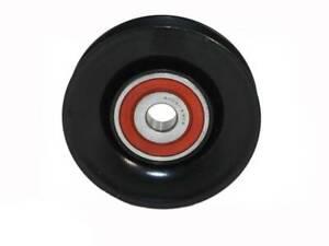 Daewoo Lanos, 1.5 & Cielo V Drive Belt Idler Pulley