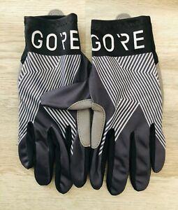 Castelli Prima Winter Cycling Gloves Size XXL