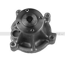 T&J 32113  Ford Water Pump 42065 252-281