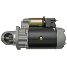 TY6701 John Deere Parts Starter 4000, 4020, 4320, 4620, 7020, 4030, 4230, 4430,