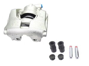 FORD GALAXY VOLVO XC70 S60 V60 S80 S-MAX MK4 MONDEO FRONT LEFT CALIPER WITH PINS