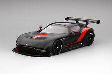 Aston Martin Vulcan, Top Speed by TSM, TS0145 1/18th