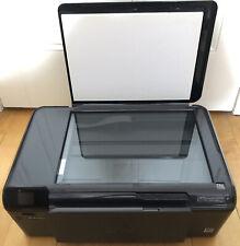 HP Photosmart C4700 Inkjet Printer/Scanner/Copier - wireless/firewire -for parts