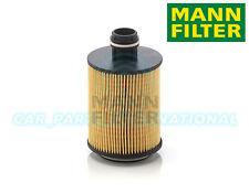 Mann Hummel repuesto de calidad OE Filtro de aceite del motor HU 7004/1 X