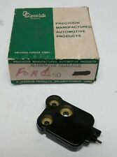 NOS 1968 1969 1970 Ford Thunderbird Lincoln Alternator Regulator C8SZ-10316-A