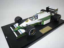 """TAMIYA  Lotus  Type  102B  """"M.Hakkinen #11""""  1:20 OVP !!"""