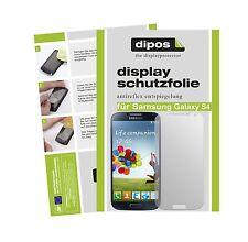 Dipos Displayschutzfolie für Handys