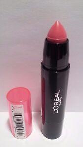 Baume à Lèvres Couleur Sexy Balm Infaillible 103 As If ! L'Oréal