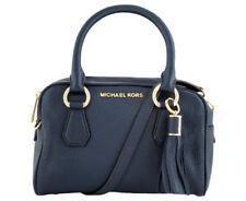 Michael Kors Small Handbags