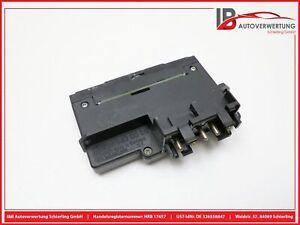 MERCEDES BENZ E-KLASSE W124 Außentemperaturanzeige 1245420005 VDO ORIGINAL