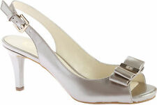 3f3a42bd3a8 Anne Klein Women s Pumps and Classics Heels for sale