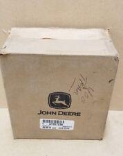 John Deere OEM Filter AT357236