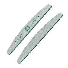 ibd Emerald Nail File 180/180 1pc