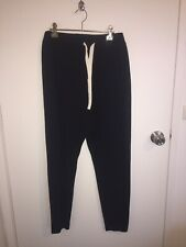Country Road Sweatpants Xs