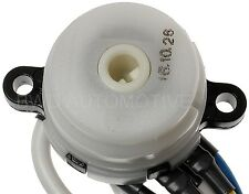 BWD Automotive CS884 Ignition Switch