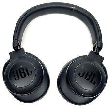 JBL Duet NC noise cancellation Wireless Bluetooth Headphones