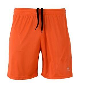 Mens Shorts Football Dri Fit Park Gym Training Sports Running Short