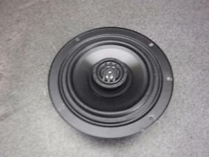 "Harley Davidson Speaker 6.5"" 76000 D96 664"