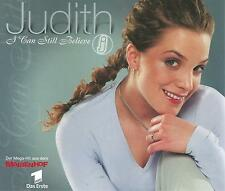 JUDITH - I can still believe