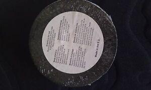 NEW Self sealing amalgamating tape,insulates,waterproof