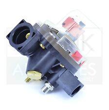 Vaillant Ecomax VUW 236E & VUW 286e condensation système eau vanne 011263