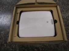 Hp J9650A Msm430 Access Point Mrlbb-1001 in box