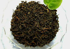 Tea Black Kondoli Estate Assam From India Blended Loose Leaf Pure & Natural
