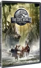 The Lost World: Jurassic Park [New DVD]