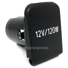 OEM Toyota Cigarette Lighter / AC Power Outlet Socket Cap Cover Plug 85535-33060
